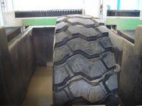 Radial OTR Tyres 29.5R25;29.5R29;16.00R25;18.00R25;24.00R35;---