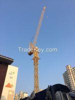 Jib Crane (New, Korean, 2.9Ton, CW-2940)