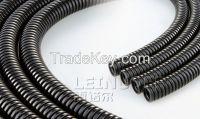 Standard polyamide flexible pipes/conduits/hoses/tubes/tubings