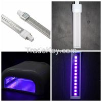 UVLED-AC-M365-12 nail curing lamp