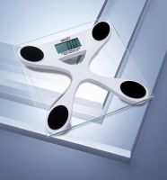 Health scale,kitch scale