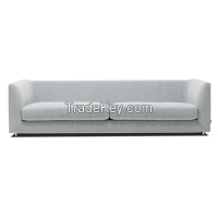 Leather Sofa Series XL-8021