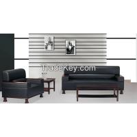 Leather Sofa Series XL-8008