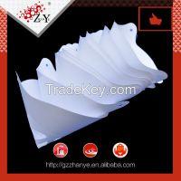 Paper Paint Funnel