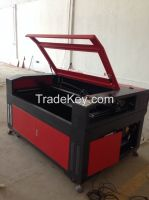 YZF1390 Laser Cutting Machine for Acrylic