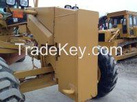 motor grader,used cat gader 140h 14g 12g grader,usa grader,komatsu gd511 grader,mistubishi mg330 grader
