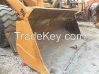 Used Wheel Loader 910e ,CAT 950E 966E Front Loader,936E 938F LOADER