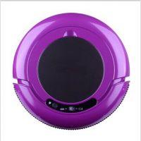 Robot Smart Vacuum Cleaner