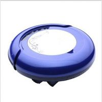 Robot Smart Vacuum Cleaner