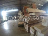 Exotic Wood (COCO BOLO,TEAK, CHERRY, MAHOGANY)