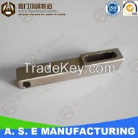CNC Milling Product Extension Rod