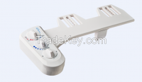 new design manual bidet with high guality