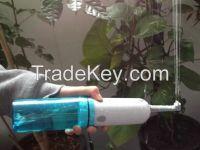 Portable Automatic Bidet Personal Use
