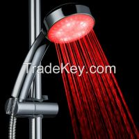 Good quality LED hand shower