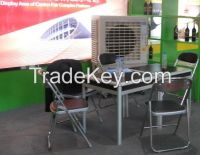 Best Selling Movable Evaporative Air Cooler (ZC-76Y3)