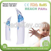 Best CE and FDA Approved Digital Fingertip Finger Pulse Oximeter Manufacturers