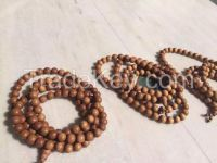 Mysore Sandalwood String