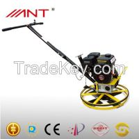 the present leading series of products include power trowel, plate co