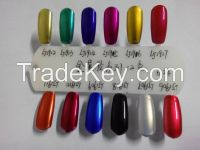 professional nail gel manufacturer high quality gel nail polish