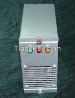 Magnetron power supplyTL12GW-300C
