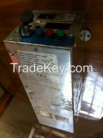 Magnetron power supplyTL13-IN300