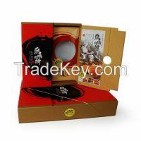 paper box, packaging box, gift box, color box, paper carton, paper case