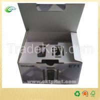 Custom Paper Box for Electronics (CKT -CB-585)