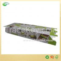 Cardboard Packaging Boxes (CKT- CBM-035)