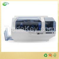 Plastic Card Printer (CKT- CP- Zebra P330i)