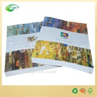 Custom Children book Printing