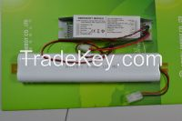 universal led emergency lighting inverter