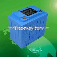 12v 100ah battery/li-ion battery pack 12v 100ah/12v lifepo4 battery pack