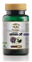 Natural Stress Off
