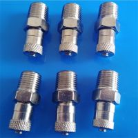 "pressure control valve, pressure reduce valve, pressure reducinf valve with size 1/8"" NPT"