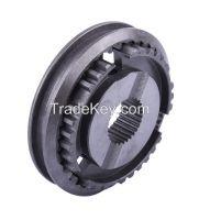 Professional gear making manufacturer