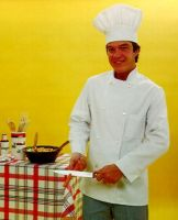 Chef Wear (Jacket , Trouser, Apron)