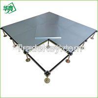 Calcium Sulphate Anti-static Access/Rasised Floor