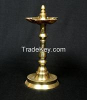 Brassware