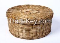 Cane & Bamboo Craft