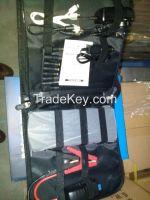 18000mAh vehicle jump start battery /jump starter