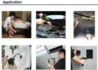 HD 3.5inch LCD monitor snake camera inspection camera borescope endoscope