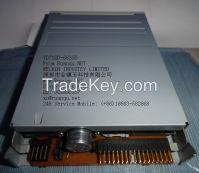 YD702D-6639D Floppy Drive