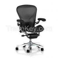 Aeron Executive Chair by Herman Miller