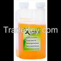 Fuel Treatment Manufacturer