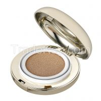 Korea CC Air Cushion Make-up
