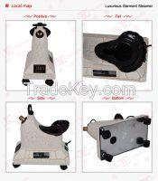 Professional garment steamer  manufacturer