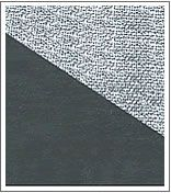 Asbestos Rubber Sheet with wire net strengthening