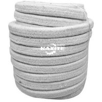Ceramic Fiber Packing
