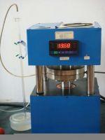 High-pressure Air tightness testing machine 50T High-pressure Air tightness testing machine 50T