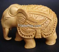 Wooden Handicrafts and furniture